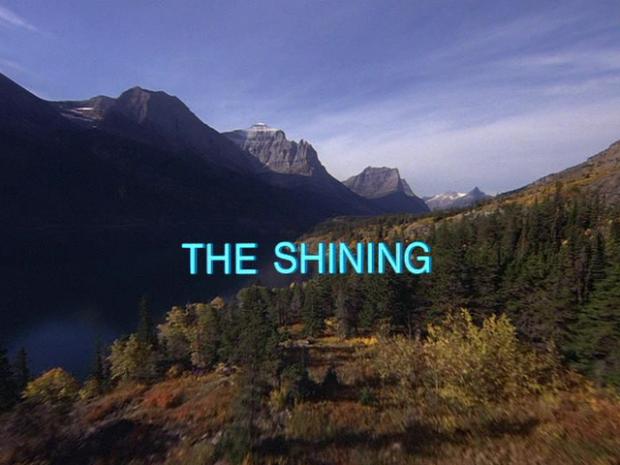 shining-titles