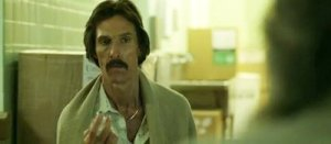 dallas-buyers-club-matthew-mcconaughey-and-jared-leto-unrecognizable