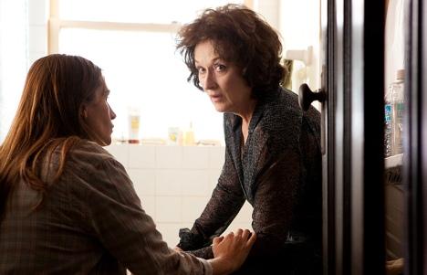 oscar-2014-actress-meryl-streep-august-osage-county