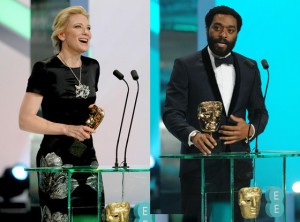 rs_560x415-140216141645-1024.Cate-Blanchett-Chiwetel-Ejiofor-BAFTA-Awards.jl.021614_copy