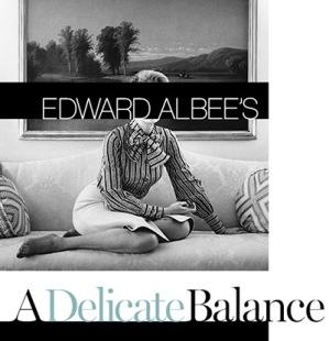 a-delicate-balance-photo