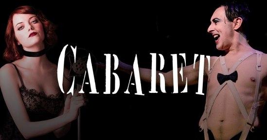 cabaret-og