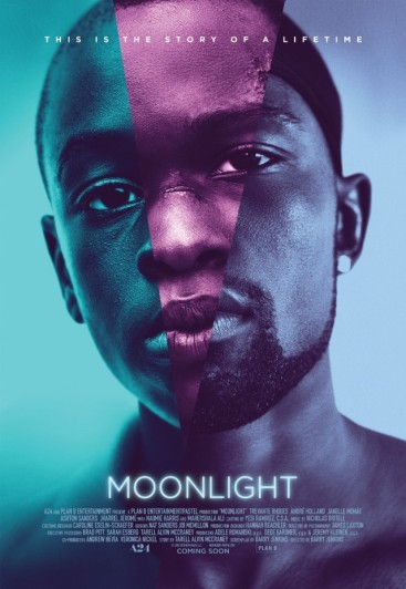 moonlight-movie-poster-640x928
