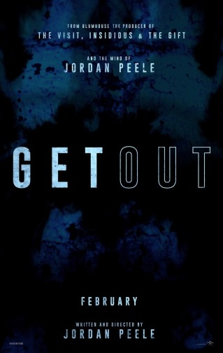 Get-Out-2017-movie-poster.jpg