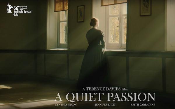 quiet-passion-poster-600