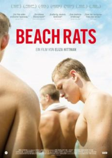 Beach-Rats-New-Poster-1