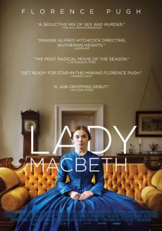 lady-macbeth-online-poster-art